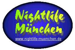 Milch und Bar München • Alle Events, Fotos & Infos | Cluelist.com
